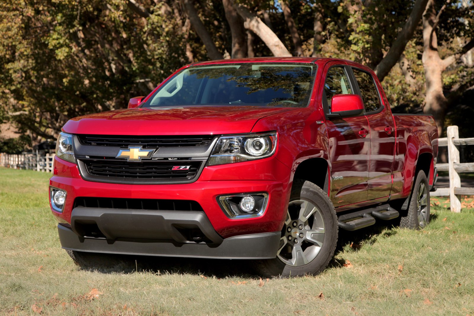 2016 chevrolet colorado diesel. Black Bedroom Furniture Sets. Home Design Ideas