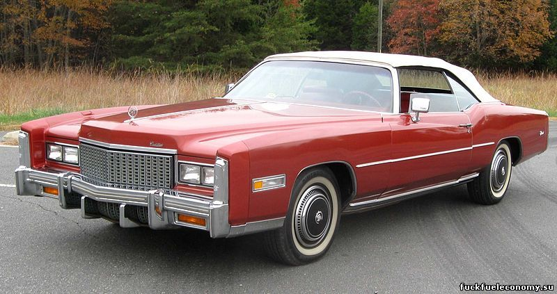 Cadillac_Eldorado_1976.jpg