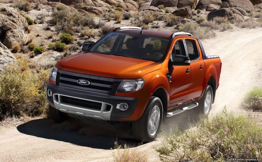 Ford_Ranger.jpg