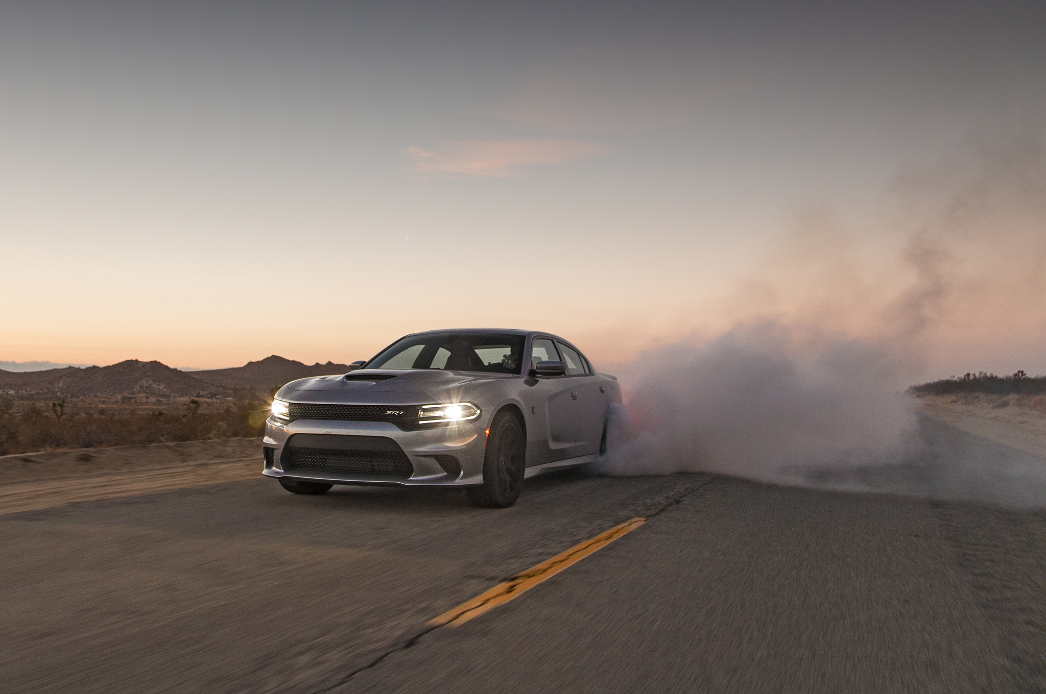 Dodge Charger Srt Hellcat Fuel Economy  Car Insurance Info